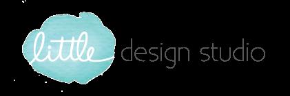 Little Design Studio