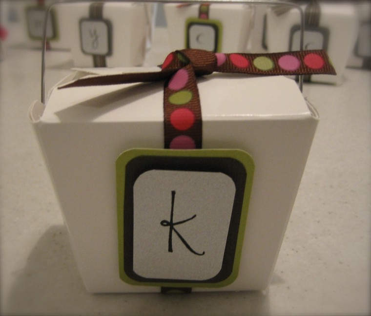 Giftboxes 012