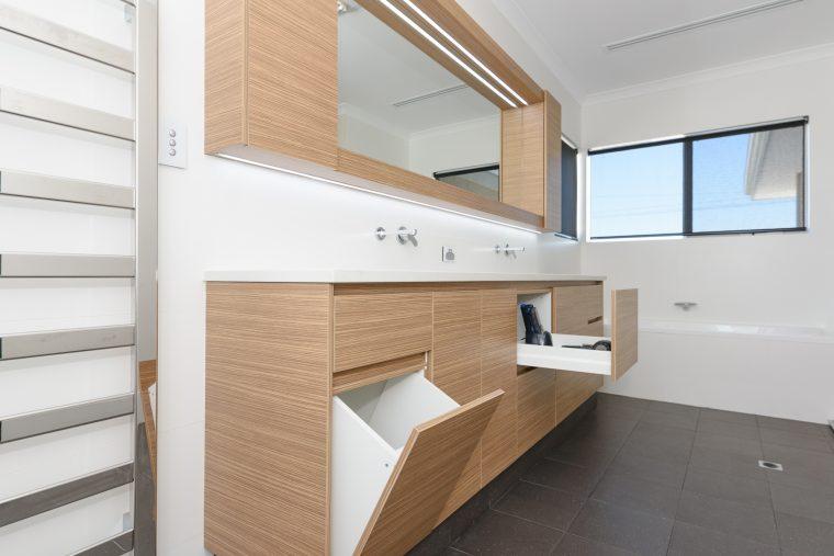 WA-Prestige-Cabinets-105