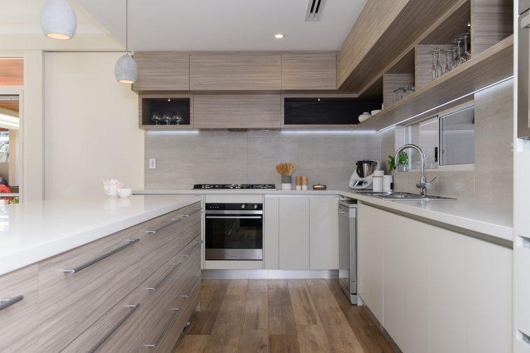 WA-Prestige-Cabinets-90
