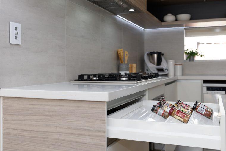 WA-Prestige-Cabinets-99